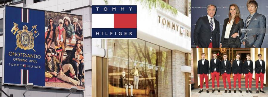 GlobeAlly_TommyHilfiger.jpg