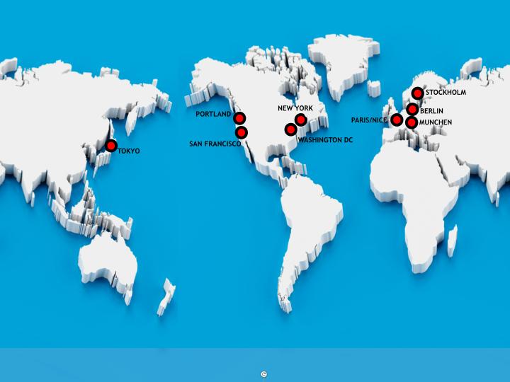 globe_ally_map2.jpg