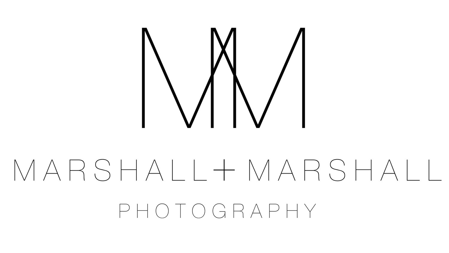 Marshall + Marshall Photography