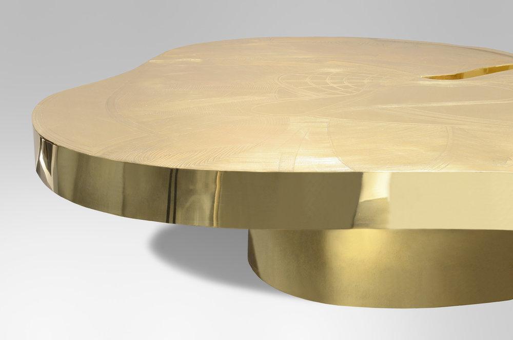 JONCKERS-table-basse-lotus-site4.jpg