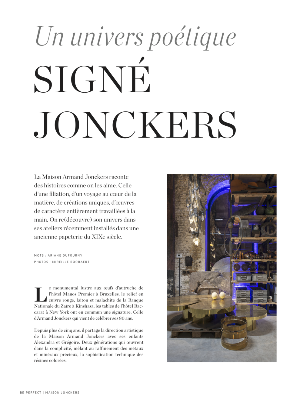 Maison Jonckers-Be Design.png