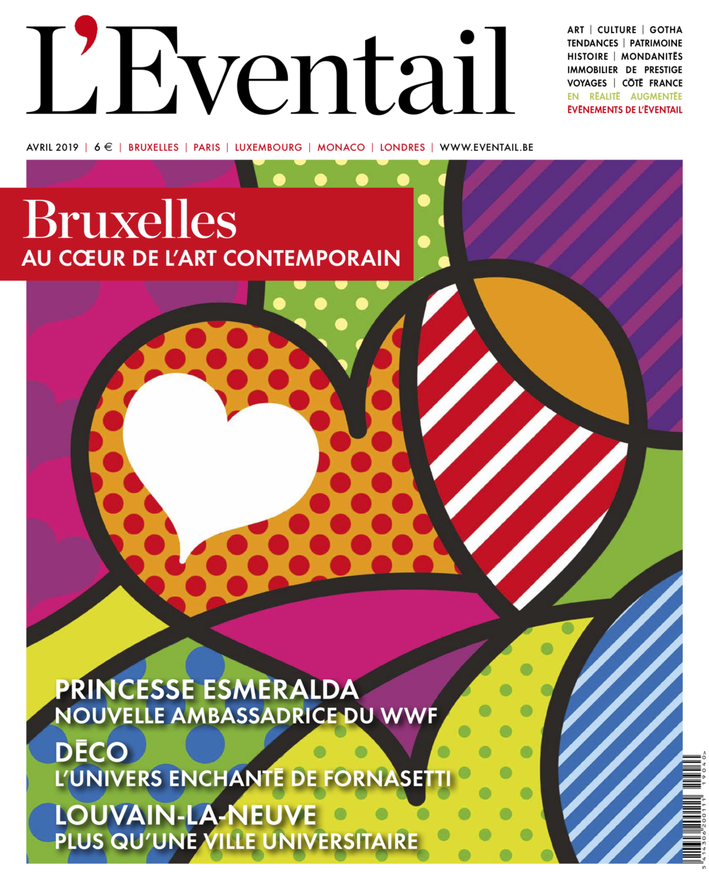 Cover - Avril 2019.png