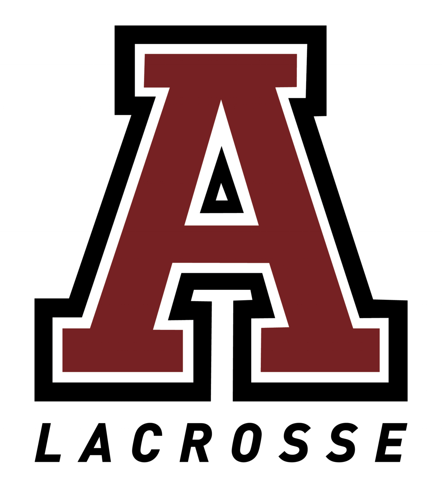 Austin Youth Lacrosse