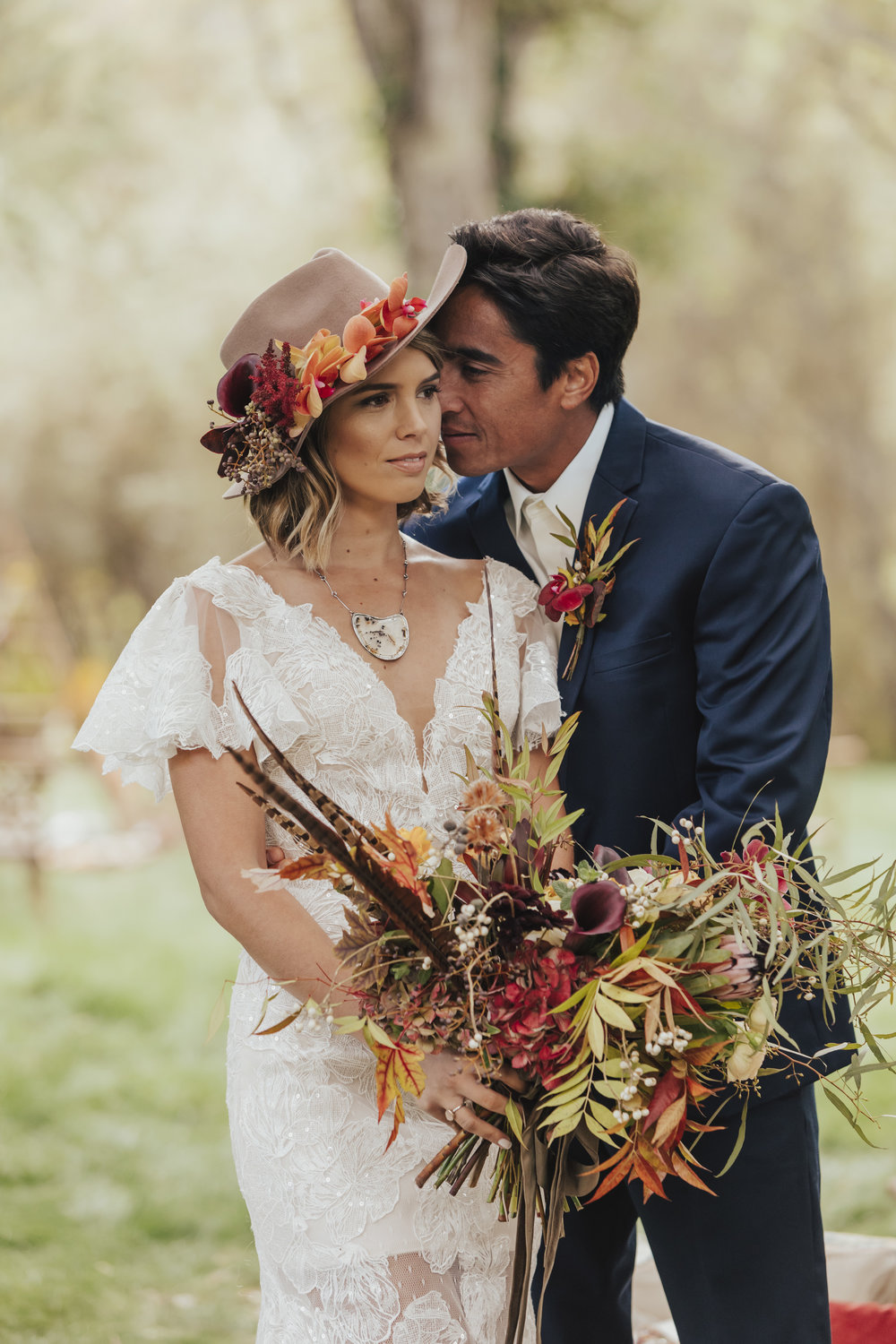 gardenerranch-willowandplum-wedding-flowers.jpg