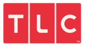 TLC-new-Nov-2016.png