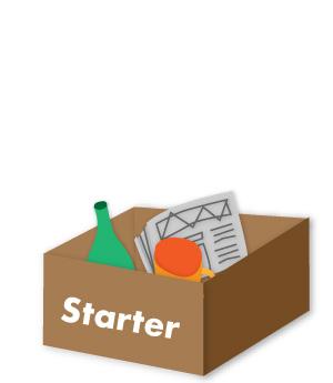 clutterman-illu-starter.jpg