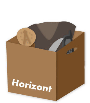 clutterman-illu-horizont.jpg