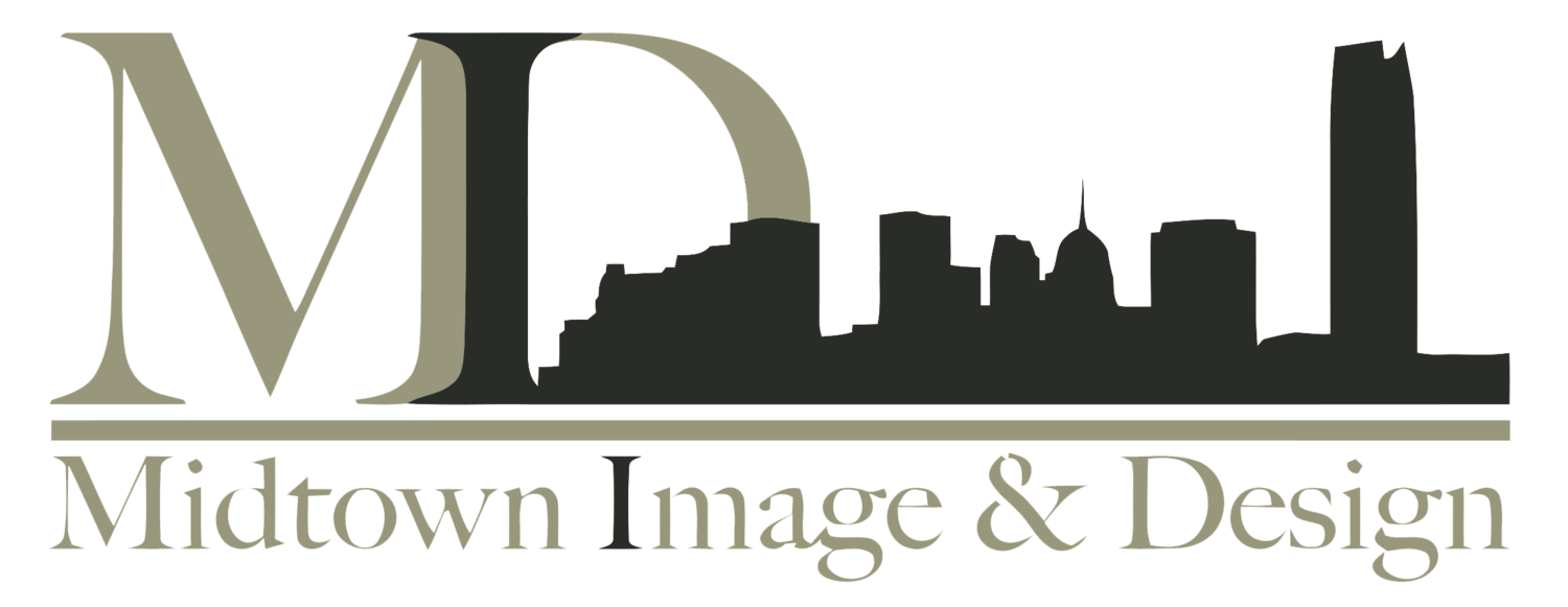 Midtown Image & Design