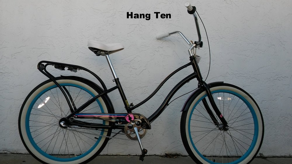 Hang10.Ladies.jpg