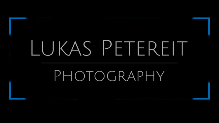 Lukas Petereit - German Travel Photographer