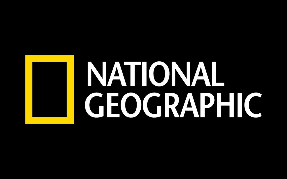 National Geographic - Logo - Lukas Petereit - Your Shot - Assignement - Award - Landscape Photography.jpg