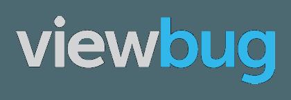 1484271697-Logo_Viewbug_4.png