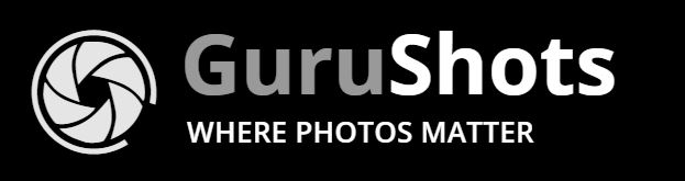 Gurushots Logo.jpg