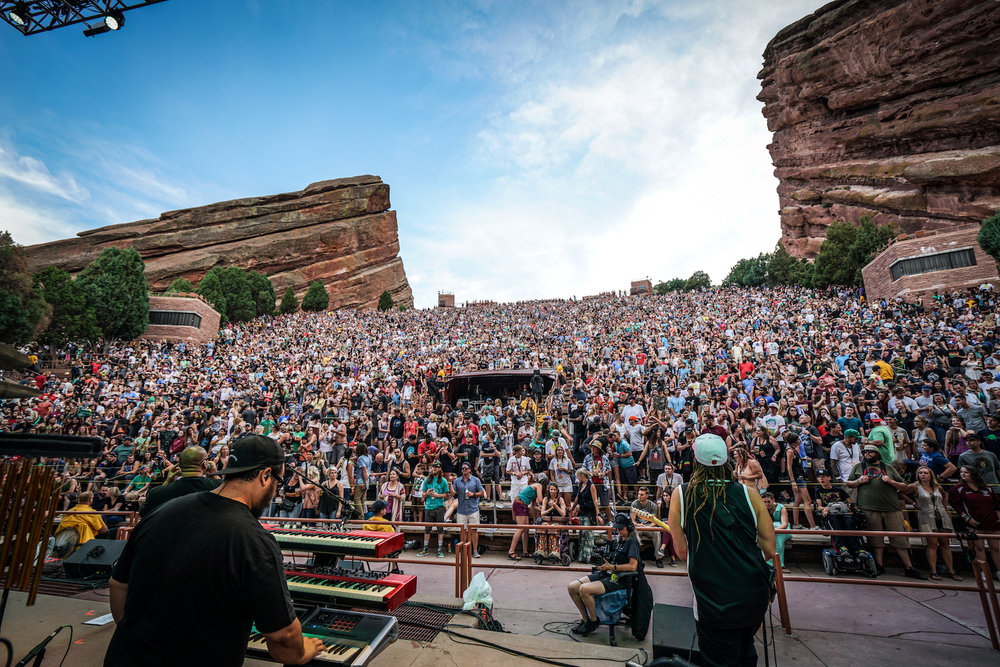 Red Rocks -7 copy.jpg