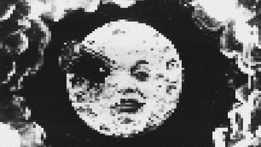 moonpixel.jpg