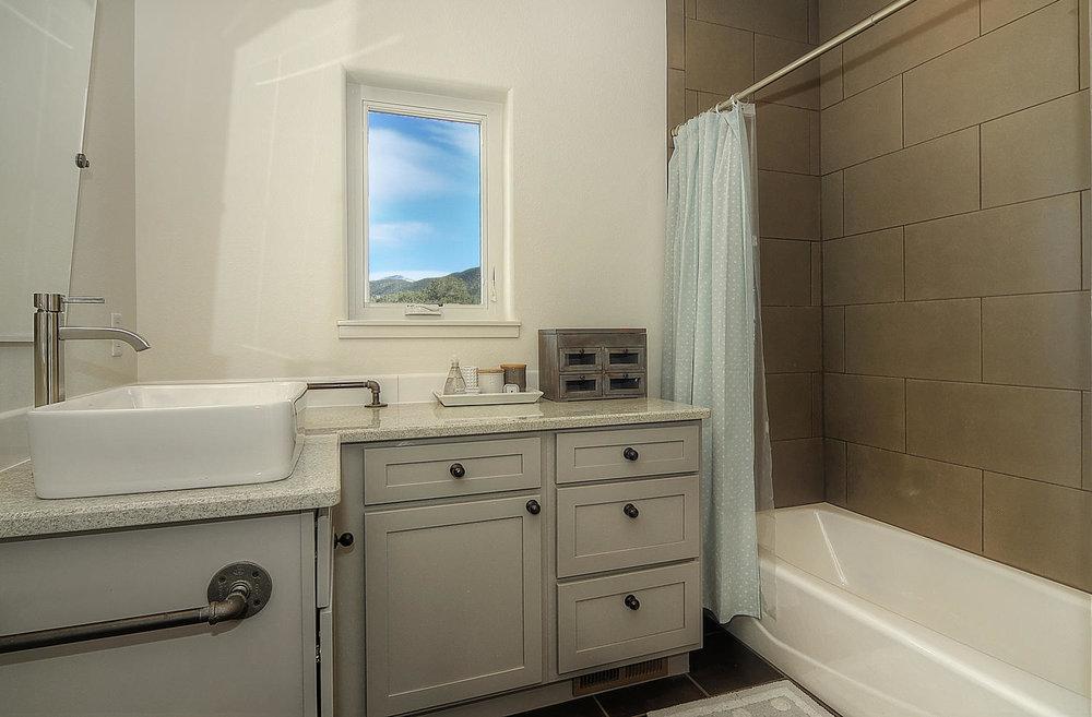 9427 CR 175 Salida CO 81201-large-023-3-bathroom2-1500x986-72dpi.jpg