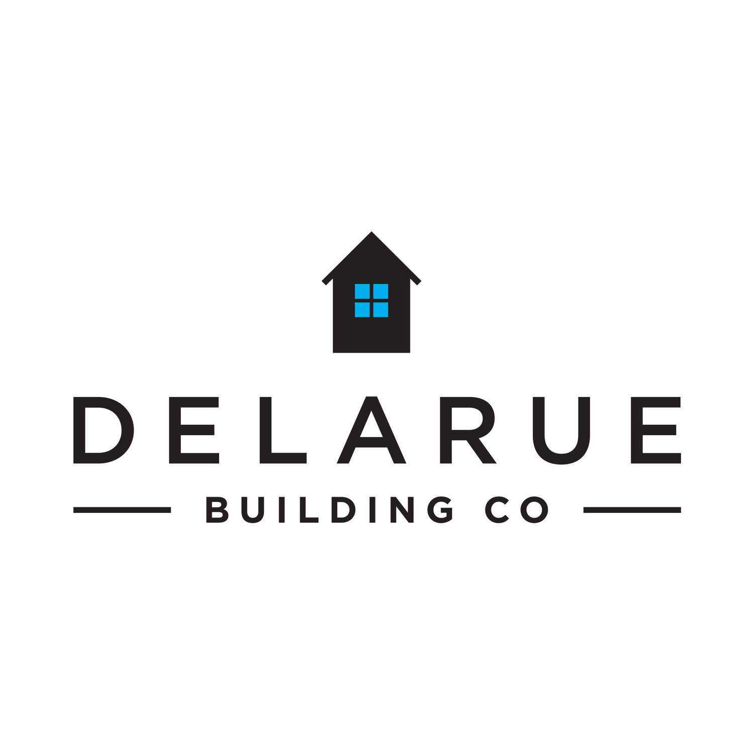 DeLarue Building Co.