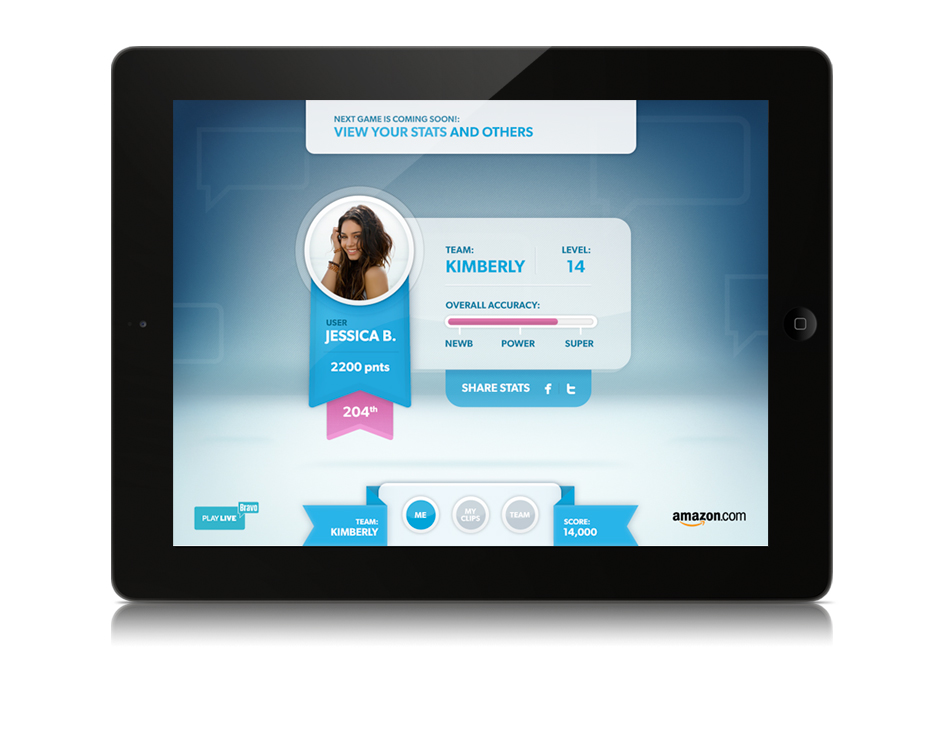 02_iPad_user.jpg