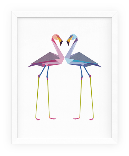 0002_FlamingoLovers.png