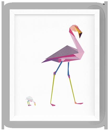 0004_FlamingoMommy.png