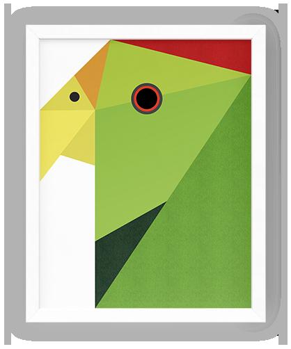 0007_Parrot.png
