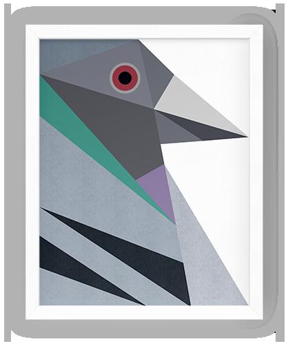 0009_Pigeon.png