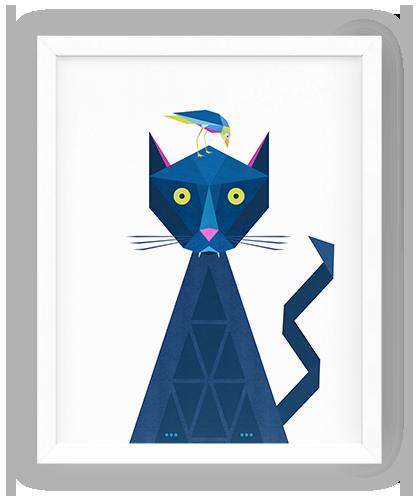 0014_KittyCat.png