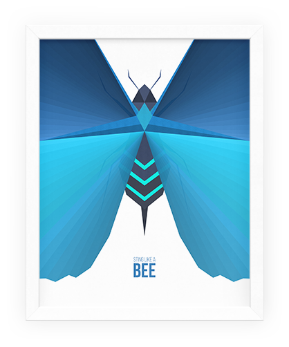 0020_ButterflyLarge.png