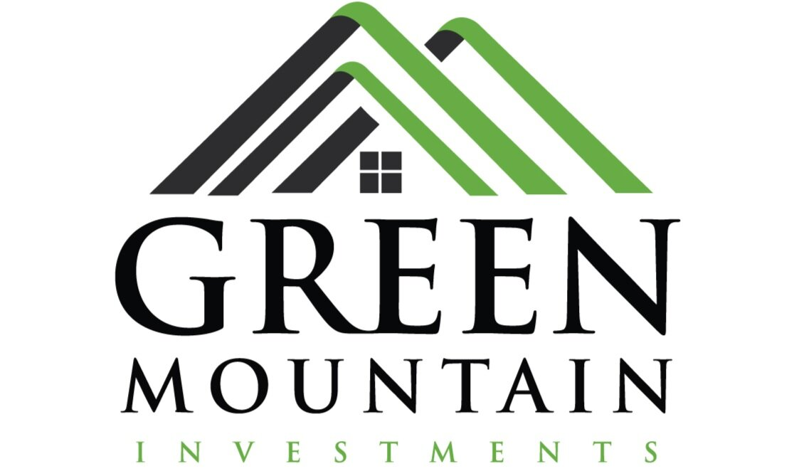 Green Mountain Investments