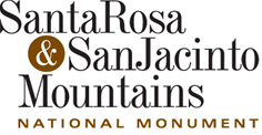 NationalMonument.png