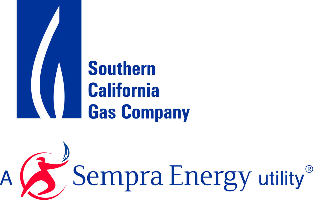 So Cal Gas Logo.jpg