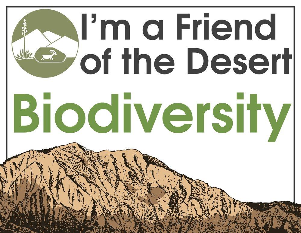 I'm a Friend - Biodiversity.jpg