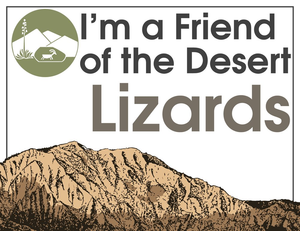 I'm a Friend - Lizards.jpg