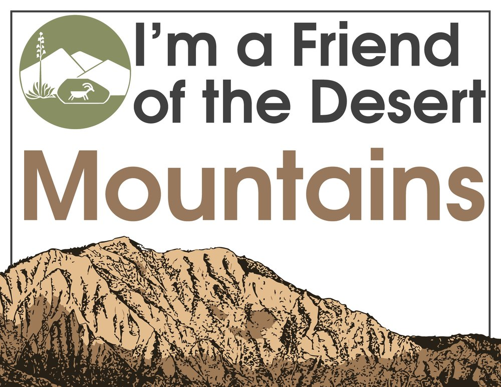 I'm a Friend - Mountains.jpg
