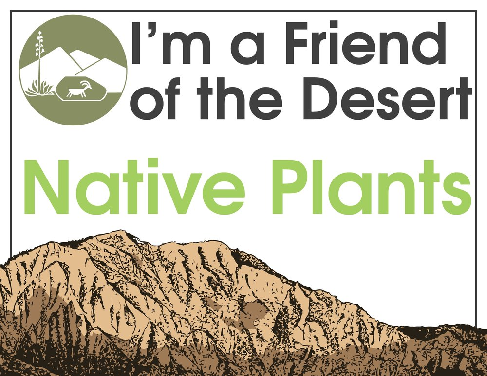 I'm a Friend - Native Plants.jpg