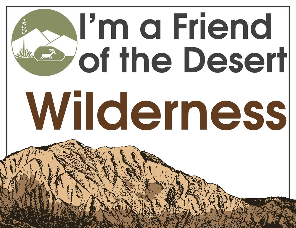 I'm a Friend - Wilderness.jpg