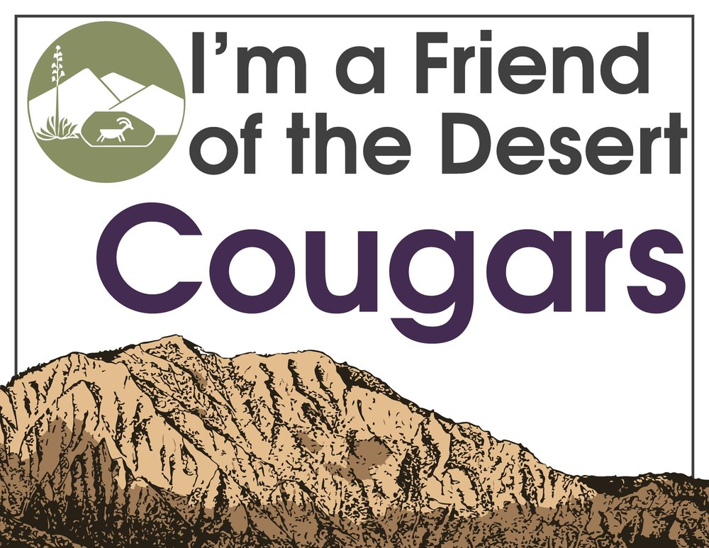 I'm a Friend - Cougars.jpg