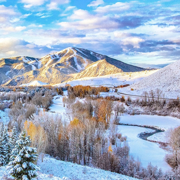 Sun_Valley_Views_-_Winter.jpg