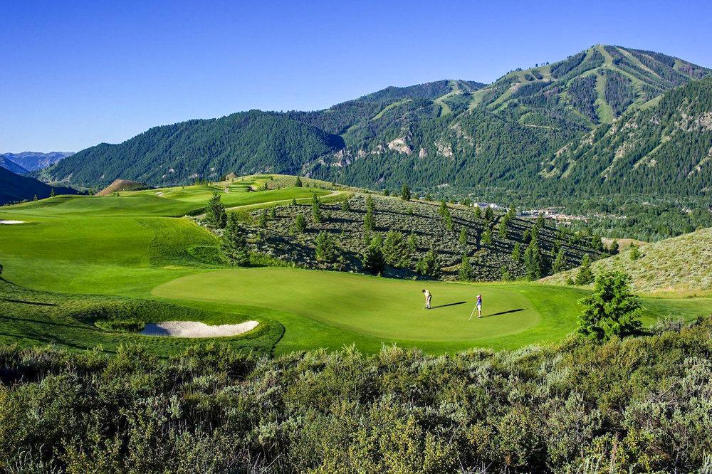 elkhorn_golf_sun_valley_cover_picture.jpg