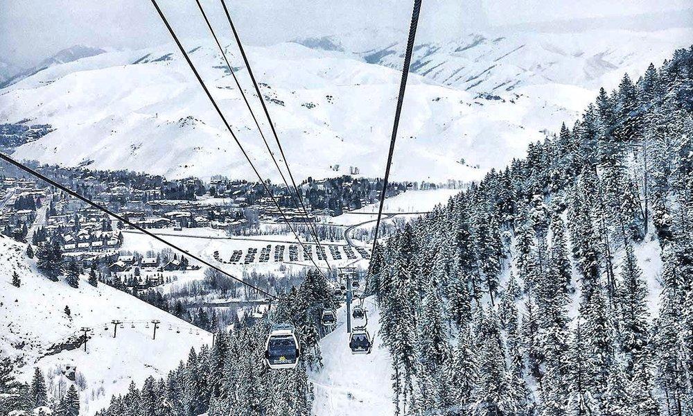 lead-sun-valley-idaho-ski-chairlift.jpg.1200x800_q85_crop.jpg