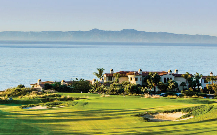 Terranea_Golf_MAIN CRPD1440x460-share.jpg