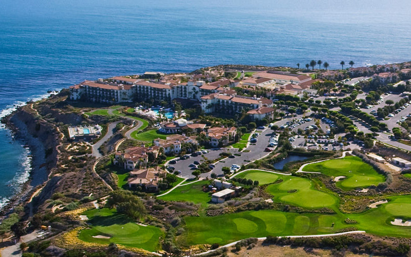 Terranea_Golf_Course CRPD1440x500-share.jpg