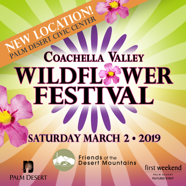 18WF6805_Wildflower_SocialPost.jpg