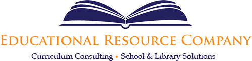 Educational Resource Company