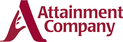 Attainment Company