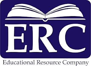 NEW ERC Logo WhiteonBlue.jpg