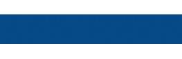 MDT Logo.png