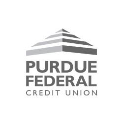 PurdueFed_Logogreyscale.jpg