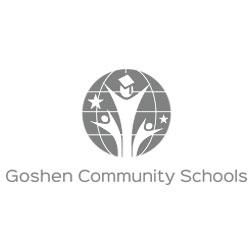 goshen-community-schools.jpg