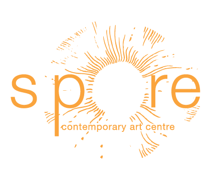 Spore Contemporary Art Centre